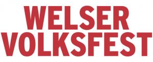 HP_logo_Volksfest