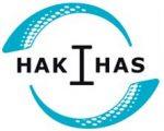 Hak logo