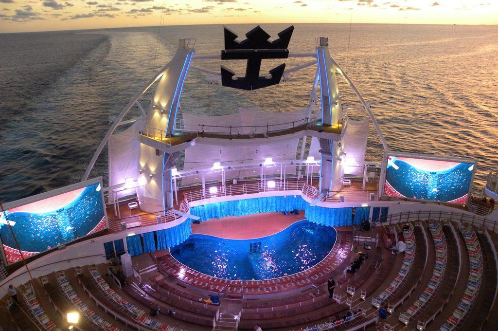 Oasis Of The Seas 03